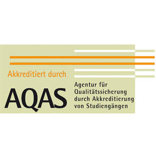 Accredited by AQAS