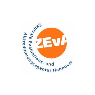 Accredited by ZEvA